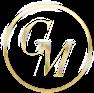 mini-logo-grace-meer